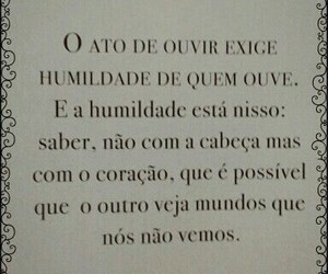 quotes, thoughts, and reflexão image