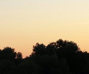 Apulia, sunrise, and love image