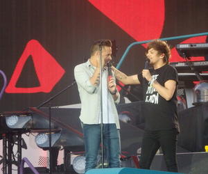 lilo and one direction image