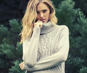 fashion, jumper, and style image