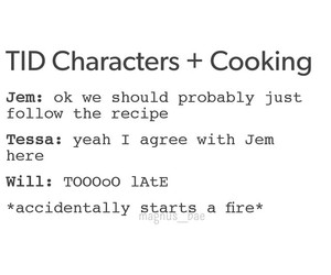 funny and the infernal devices image