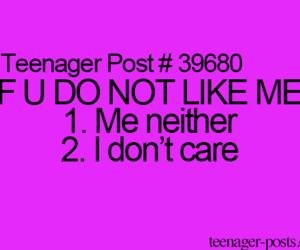 tumblr and teenager posts image