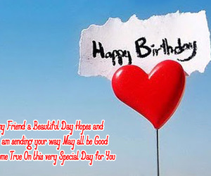 birthday wishes, birthday cakes, and birthday cards image