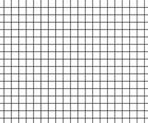 grid, tumblr, and cute image