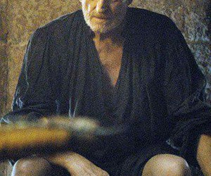 toilet, tywin lannister, and got image