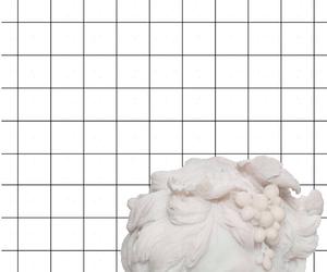 wallpaper, white, and tumblr image