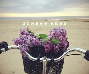 hello, summer, and hi image