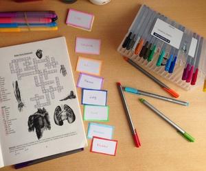 inspiration and study image