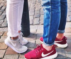adidas, background, and beautiful image