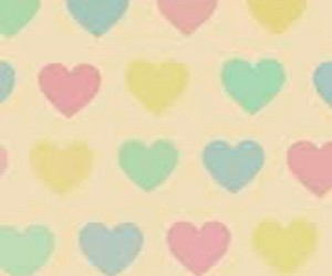 wallpaper and love image