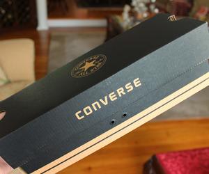 converse image