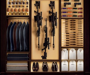 movie, kingsman, and Colin Firth image