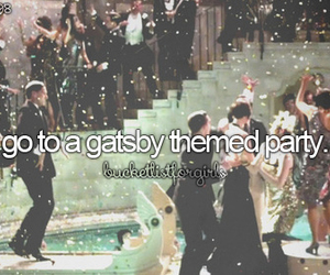 before i die, girly, and tumblr image