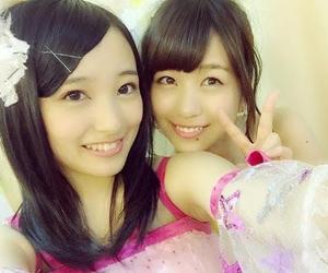 idol, japanese, and japanese girl image