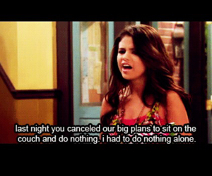 alex russo, boy, and breakup image