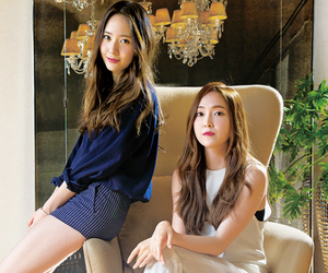 jessica, jessica jung, and jung image