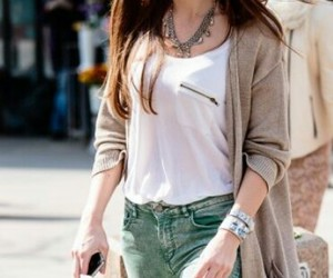 boots, fashion, and fashion lover image