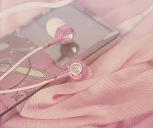 gadgets, pretty, and things image