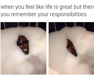 funny, relatable, and life image