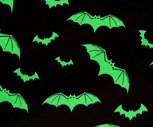 bats, background, and wallpaper image
