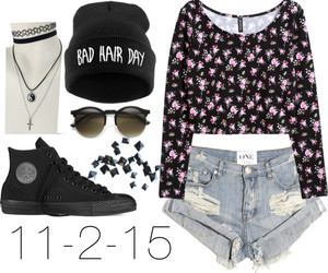 hairstyles, hippie fashion, and summer image