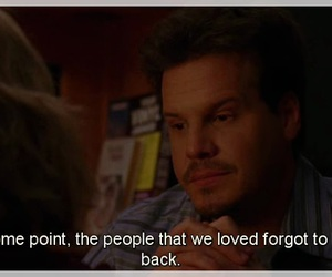 love, quote, and one tree hill image