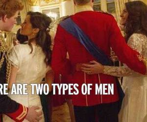 men and prince image