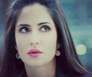 beautiful and katrina kaif image