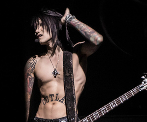 Hot, bvb, and ashley purdy image
