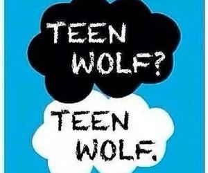 teen wolf, tfios, and teenwolf image