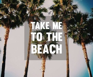 quotes and summer image