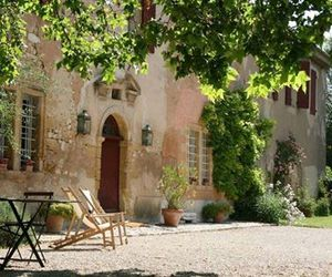 france, home, and garden image