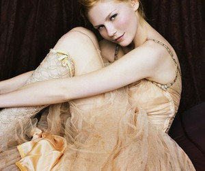 Kirsten Dunst, actress, and beauty image
