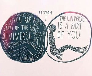 boho, hippie, and quotes image