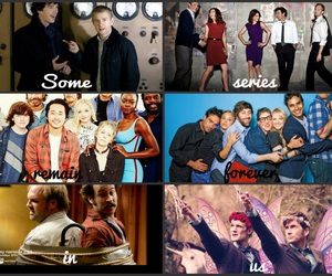 Best, doctor who, and himym image