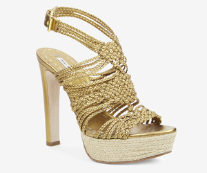 heels, high heels, and miu miu image