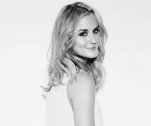 taylor schilling, oitnb, and piper chapman image