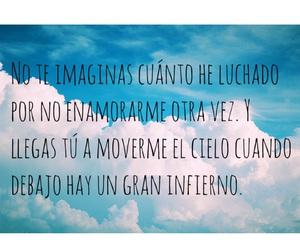 Image by Yamili Alejandra