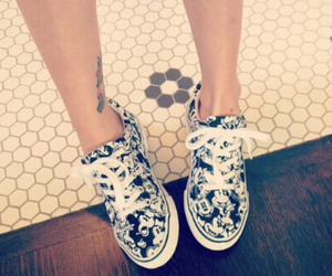 mickey, shoes, and cute image