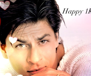 bollywood, happy, and K image