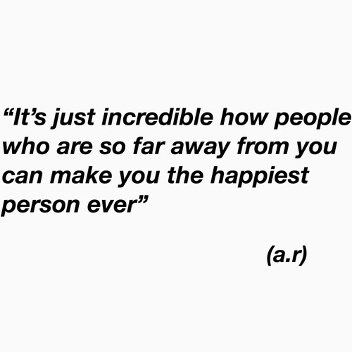 60 Images About Ok Ok On We Heart It See More About Quote Love