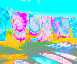 pastel, bright, and neon image