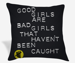 pillow case, pillows, and throw pillows image