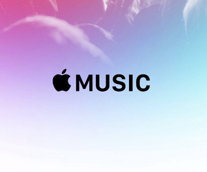 apple, freedom, and new image