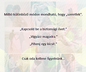 hungarian, quote, and quotes image