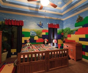 kids rooms, baby room decor, and baby room ideas image