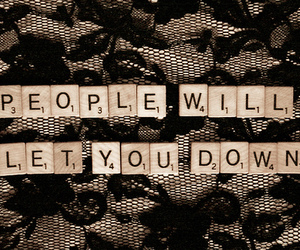 quote, people, and text image