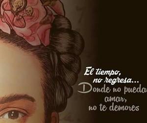 Frida image