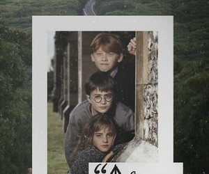 always, harry potter, and potter image