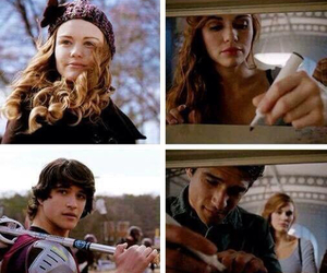 memories, rip, and teen wolf image